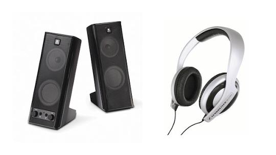 wpid141-speakers.png