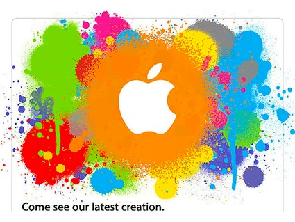 wpid69-apple-20100127.png