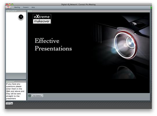 wpid122-wpid-presentation_fullscreen4.png