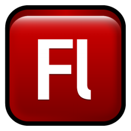 wpid138-icon_flash.png