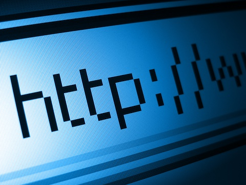 wpid139-Internet.png