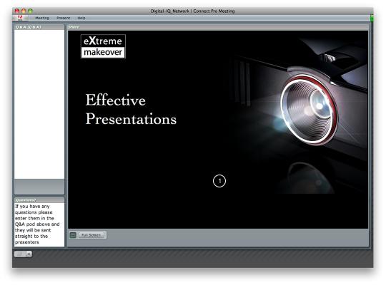 wpid154-wpid-presentation_fullscreen1.png