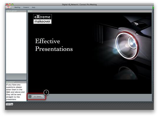 wpid179-wpid-presentation_fullscreen2.png