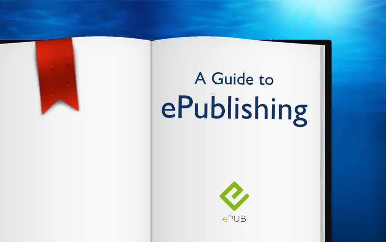 ePublishing